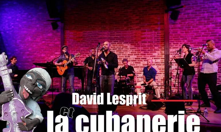 hangar-concerts-1500-cubanerie-David_Lesprit-20190905.jpg